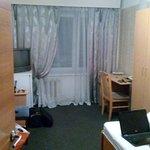 Photo de Central Institute for Advanced Training Hotel