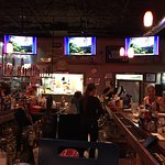 The Pour House in Hinesville