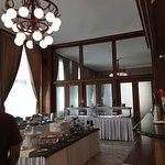 Photo of Hotel Devin