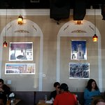 Photo de Gyro House Mediterranean Grill