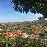 Photo of Quinta Monte Sao Sebastiao