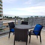 Photo de Z Ocean Hotel South Beach