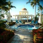 Photo de Hotel Riu Palace Cabo San Lucas