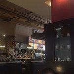 Amanora Mall Photo