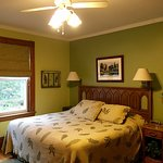 Photo of Alicion Bed & Breakfast
