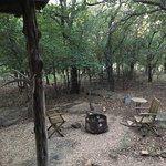Foto di Star of Texas Bed & Breakfast