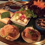 Blue Elephant Restaurant의 사진