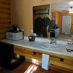 Photo de Canyons Lodge - A Canyons Collection Property