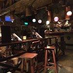 Kuar Restaurant Foto