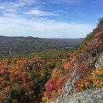 Foto di Camden Hills State Park