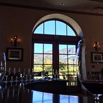 Foto de St. Francis Winery and Vineyards
