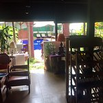 MotherHome Inn Foto