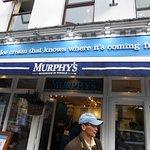 Photo de Murphys Ice Cream