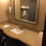 Photo de Holiday Inn Express Crystal River