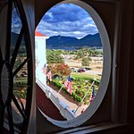 Foto di Stanley Hotel