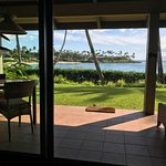 Napili Kai Beach Resort Foto