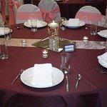 Ballroom / Banquet Hall