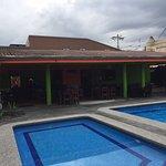 Photo of San Bosco Inn