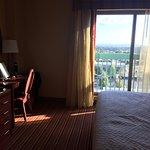 Embassy Suites by Hilton Nashville SE - Murfreesboro Foto