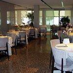 Foto di Hotel Ristorante La Rosina