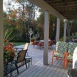 Photo de Casa Breeze Inn