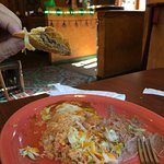 Foto de Casa Ramos Mexican Restaurant