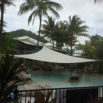 Marlin Cove Holiday Resort