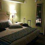 Foto di Caribbean Resort And Villas