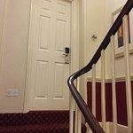 Cavendish Hotel- Bloomsbury Foto