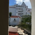 GR Caribe by Solaris Foto