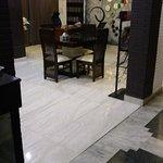 Foto OYO 5387 Hotel Arihant Inn