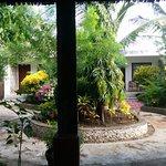 Photo of Patma Bira Hotel
