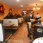 Foto de Mexico Lindo Restaurant