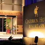 Photo de Centurion Hotel Resort & Spa Technoport Fukui