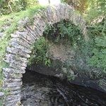 Cromwell's Bridge
