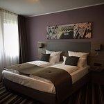 Photo of Leonardo Hotel Nurnberg
