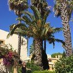 Pestana Palm Gardens Foto
