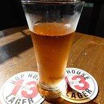 Foto van Dan Murphy's Bar