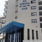 Photo of Hotel RH Corona del Mar