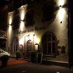 Gasthaus zum Kranz Foto
