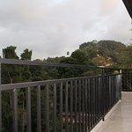 Green Villa Kandy Foto