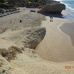 Photo of Vila Gale Atlantico