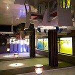 Photo of Al Mandra Restaurant