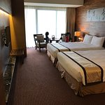 Photo of Caesar Park Hotel Kenting
