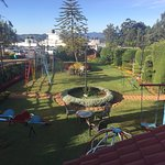 Ooty - Elk Hill, A Sterling Holidays Resort