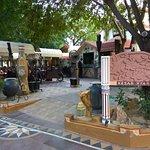 Chokhi Dhani Resort Foto