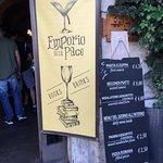 Photo of Emporio alla Pace