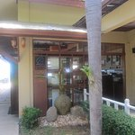 Rummana Boutique Resort Foto