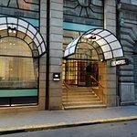 Bilde fra K+K Hotel Opera