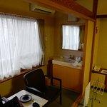 Photo of Kusatsu-Onsen Hotel Resort